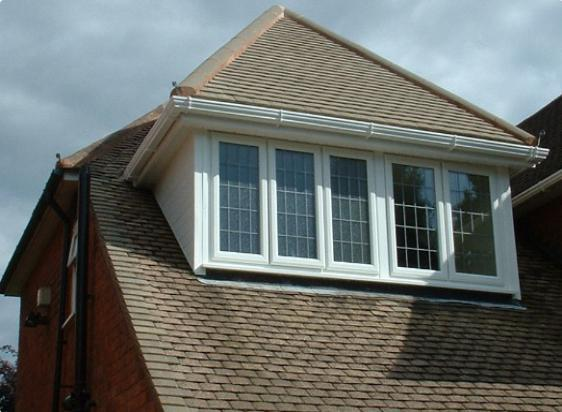 Leading loft conversion specialists